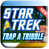 Star Trek Episode 4 : Trap A Tribble Slot Machine