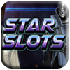 Star Slots Slot Machine