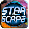 Starscape Free Slots Demo