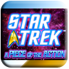 Star Trek: Piece of the Action Slot Machine