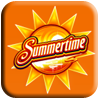 Summertime Free Slots Demo