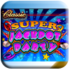 Super Jackpot Party Free Slots Demo