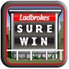 Sure Win Free Slots Demo