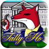 Tally Ho Free Slots Demo