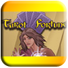 Tarot Fortune Slot Machine