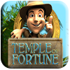 Temple of Fortune Slot Machine