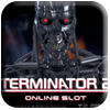 Terminator 2 - Judgement Day Slot Machine