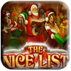 The Nice List Free Slots Demo