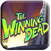 The Winning Dead Slot Machine