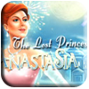 The Lost Princess Anastasia Free Slots Demo