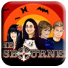 The Osbournes Free Slots Demo