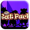 The Rat Pack Free Slots Demo