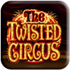 The Twisted Circus Free Slots Demo