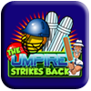 The Umpire Strikes Back Free Slots Demo