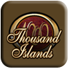 Thousand Islands Free Slots Demo