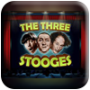 The Three Stooges slot review