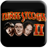 The Three Stooges II Free Slots Demo