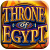 Throne of Egypt Free Slots Demo