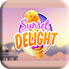 Sunset Delight Free Slots Demo