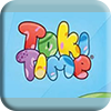 Toki Time Free Slots Demo