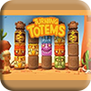 Turning Totems Free Slots Demo