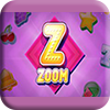 Zoom slot review