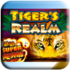 Tiger's Realm Slot Machine