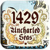 1429 Uncharted Seas Slot Machine