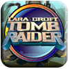 Tomb Raider Free Slots Demo