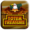 Totem Treasure Free Slots Demo