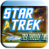 Star Trek: Trek through Time Slot Machine