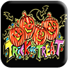 Trick or Treat Free Slots Demo