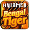 Untamed Bengal Tiger Free Slots Demo