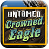 Untamed - Crowned Eagle Slot Machine