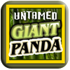 Untamed Giant Panda Free Slots Demo