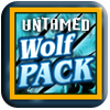 Untamed Wolf Pack Free Slots Demo
