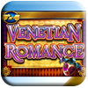 Venetian Romance Slot Machine