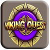 Viking Quest Slot Machine