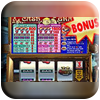 Cash Grab Free Slots Demo