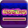Crazy Cherry Free Slots Demo