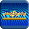 Double Gold Free Slots Demo