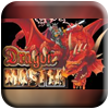 Dragon Master Free Slots Demo