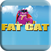 Fat Cat Free Slots Demo
