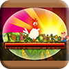 Funky Chicken Free Slots Demo
