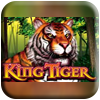 King Tiger Free Slots Demo
