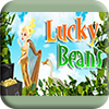 Lucky Beans Free Slots Demo