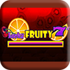 Lucky Fruity 7's Slot Machine