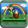 Lucky Irish slot review
