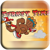 Turkey Time Free Slots Demo