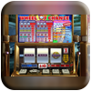 Wheel of Chance 3-Reel Free Slots Demo
